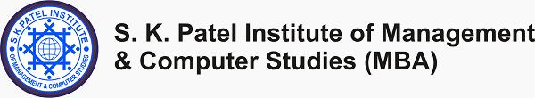S K Patel Institute of Management & Computer Studies (MBA)